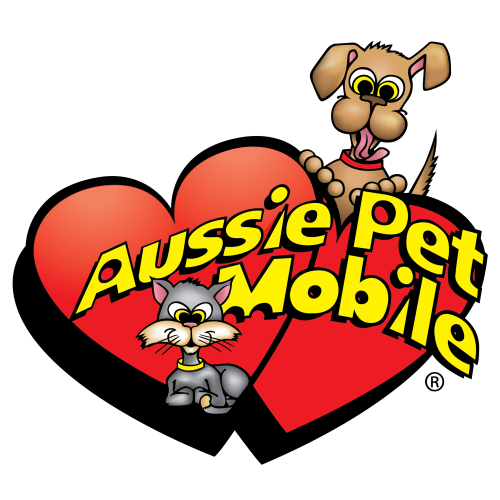Aussie Pet Mobile SE Orlando